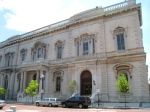 Peabody Institute of Music - Johns Hopkins University