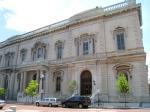Peabody Institute of Music - Johns Hopkins University